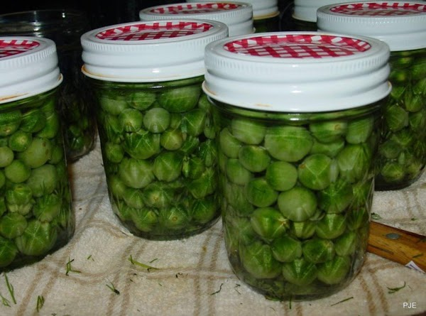 """Pack alllllll those tiny tomatoes into hot jars, leaving 1/2"""" headspace.Add 1/2 a clove..."""
