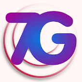 7G Browser HD