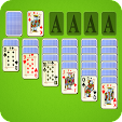 Solitaire M.. file APK for Gaming PC/PS3/PS4 Smart TV
