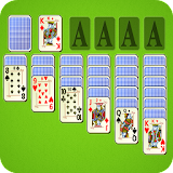 Solitaire Mobile Apk Download Free for PC, smart TV