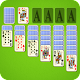Solitaire Mobile (game)
