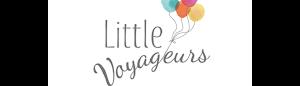 Little Voyageurs