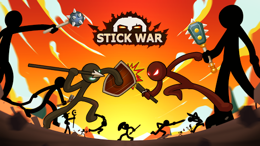 Stickman Battle 2020: Stick Fight War 1.1.0 screenshots 1