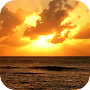 Sunset Wallpapers Free HD APK icon