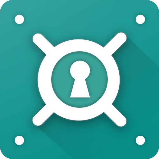 Password Safe and Manager - Secure Data Vault file APK for Gaming PC/PS3/PS4 Smart TV