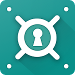 Password Safe and Manager - Secure Data Vault 6.0.1 (Pro)