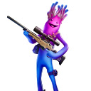 Jellie Fortnite Skin HD Wallpapers Tab