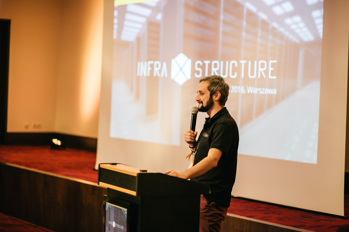infraXstructure_wyklady_start+koniec-17.jpg