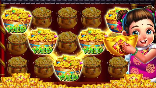 Grand Slots:Free Slot Machines filehippodl screenshot 10