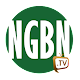 NGBN.TV Download for PC Windows 10/8/7