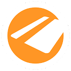 PayAnywhere Credit Card Reader icon