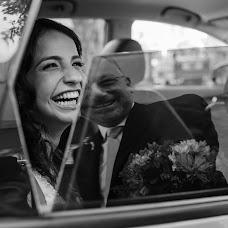 Wedding photographer Jonathan Korell (korell). Photo of 02.02.2016
