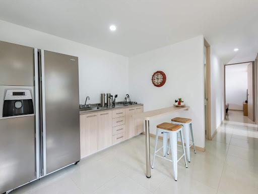 apartamento en venta ditaires 495-38519