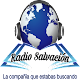 RADIO SALVACION GENERAL LAGOS Download for PC Windows 10/8/7