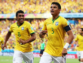 WK-dagboek 23: Het WK begint zijn tol te eisen
