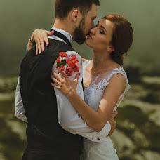 Wedding photographer Mariusz Duda (mariuszduda). Photo of 29.01.2017