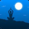 Meditation Music - Relax, Meditation, Sleep, Calm