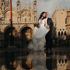 Wedding photographer Marko Milivojevic (milivojevic). Photo of 15.06.2018
