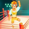 Fun Wrestling icon