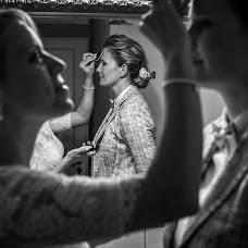 Wedding photographer Katrin Küllenberg (kllenberg). Photo of 11.09.2017