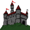 Idle Castle file APK Free for PC, smart TV Download