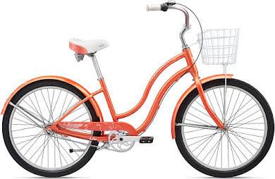 Liv By Giant 2020 Simple Three W Cruiser Bike