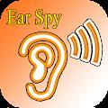 Ear Spy : Super Ear
