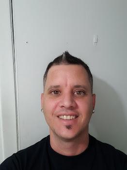 Foto de perfil de johnny090978