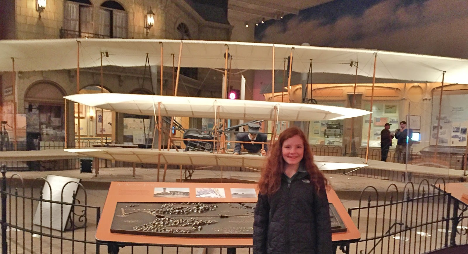 harper and the wright brothers.jpg