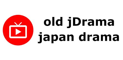 JDrama - old Japanese Drama, JDorama - Apps on Google Play
