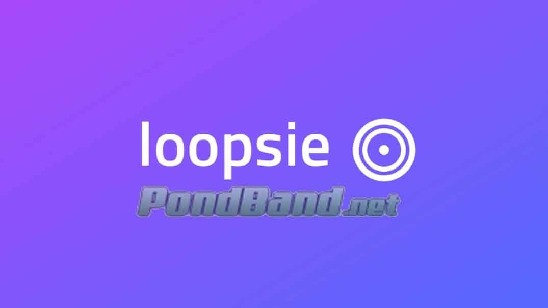 loopsie pro mod apk 2020