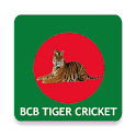 BCB Cricketer icon