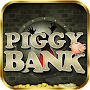 Piggy Bank APK icon