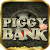 Piggy Bank APK