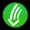 Spotify™ & Deezer™ Music Downloader icon