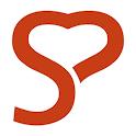 Münchner Singles – Die Dating App für echte Liebe icon