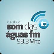 Som das Águas FM