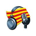 Catalan Radio Stations icon