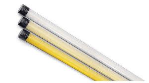 Q-LED Crossfade LED Tube 8 FT