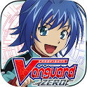 Vanguard ZERO icon