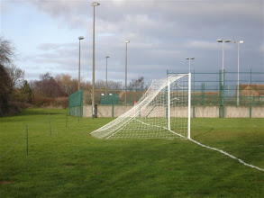Photo: 07/01/12 v Eynesbury Rovers United Counties League Div 1) 1-1 - contributed by Gyles Basey-Fisher