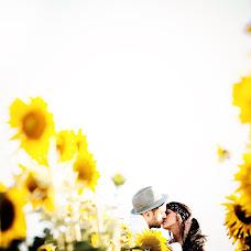 Wedding photographer Antonio manuel López silvestre (fotografiasilve). Photo of 24.01.2018