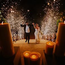 Fotografer pernikahan Enrique Simancas (ensiwed). Foto tanggal 15.03.2019