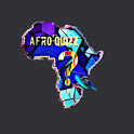 Afro'Quizz icon