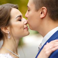 Wedding photographer Stanislav Novikov (Stanislav). Photo of 27.12.2017