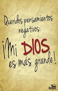 Tải Game Imagenes con Frases de Dios