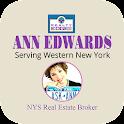 Ann Edwards icon