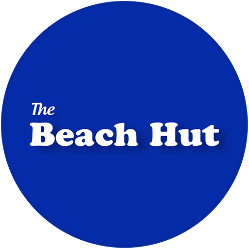 The Beach Hut file APK for Gaming PC/PS3/PS4 Smart TV