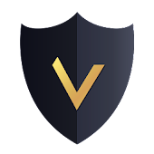 Unlimited Free VPN Unlocker Encrypted Secure Android APK Download Free By Free VPN Studio
