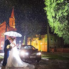 Wedding photographer Leo Rodrigues (leorodrigues). Photo of 25.01.2018